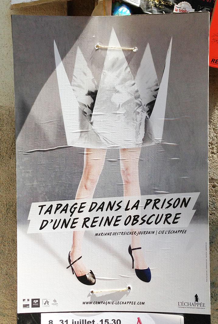 affiches-avignon-03
