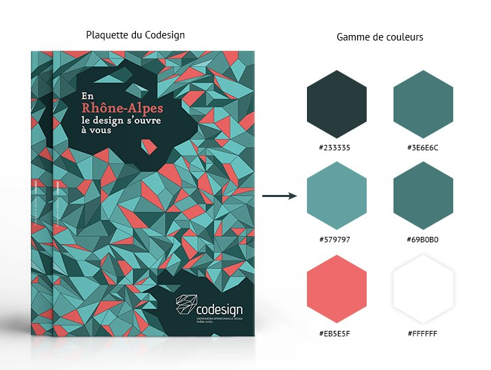gamme-couleurs
