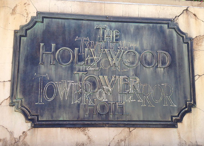 hollywood-tower