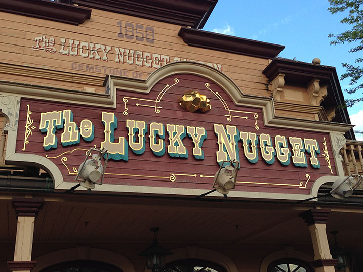 lucky-nuggets
